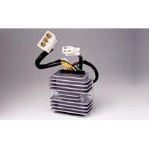 Regulador De Voltaje Honda Cb Custom 650-750-900 1980-81-82