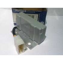 Regulador De Voltaje Bajaj 180/200/220