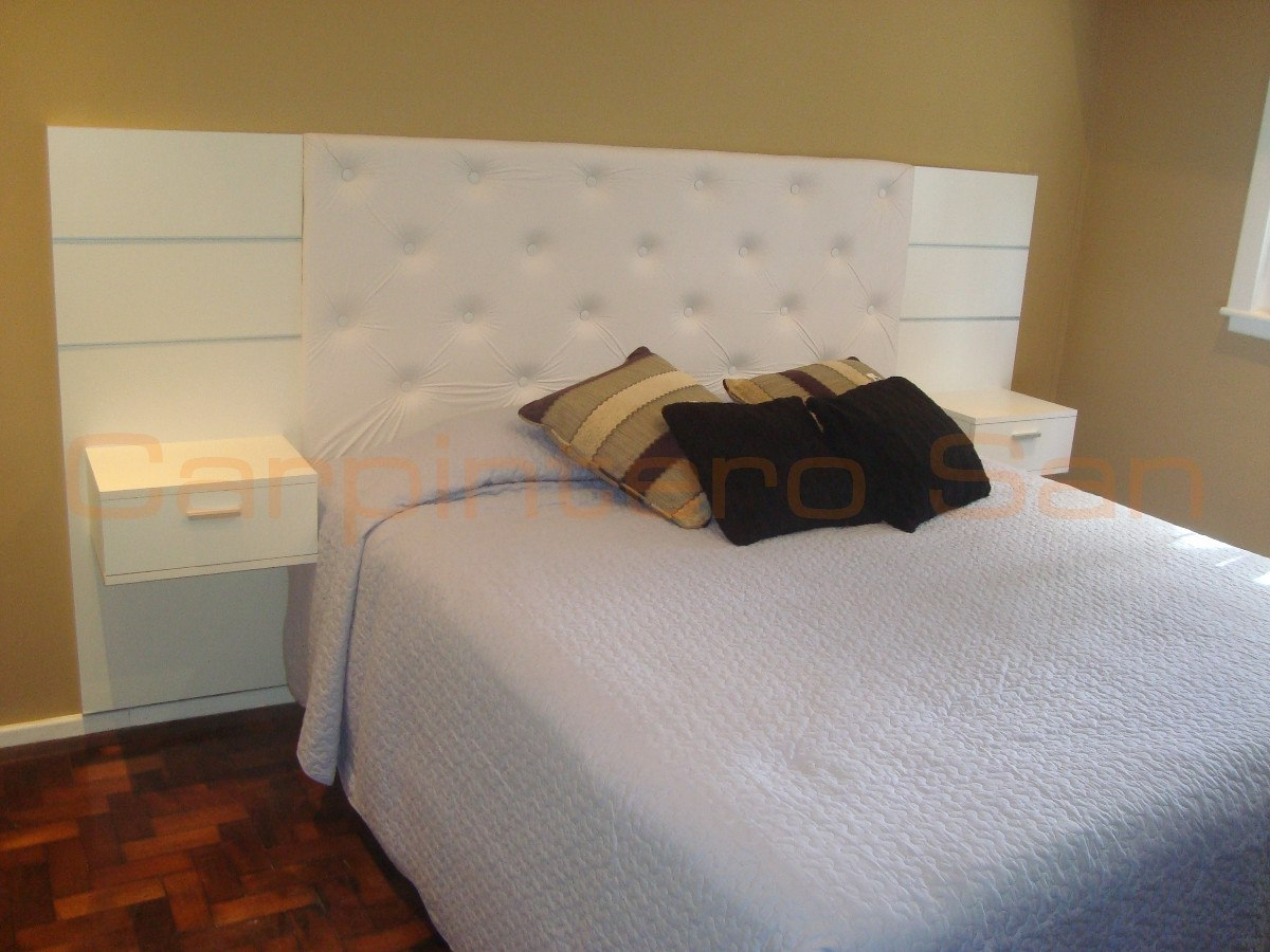 Casas cocinas mueble noviembre 2015 for Mesas supletorias plegables