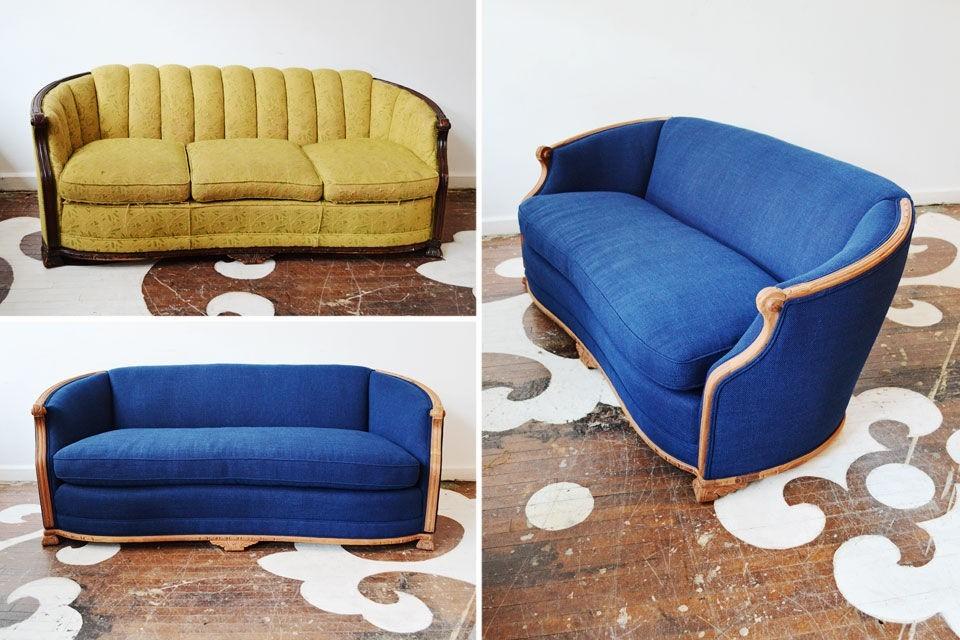 Retapizado reparaci n silla sillones oficina hogar for Sillones oficina ergonomicos precios