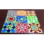 Azulejos Cocina Guarda Baño Decoracion Vidrio Envio Gratis