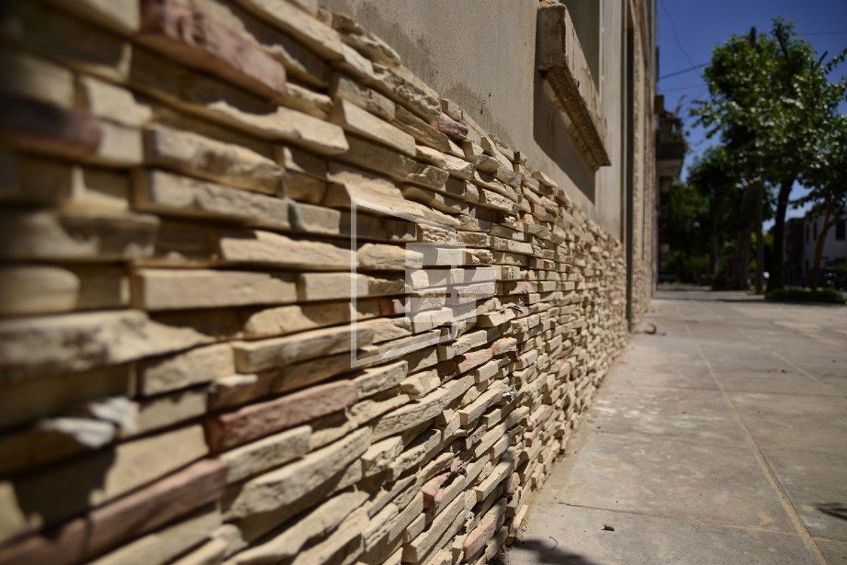 Piedra artificial share the knownledge - Revestimiento piedra artificial ...
