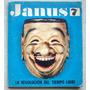 La Revolucion Del Tiempo Libre, Revista Janus Nro 7