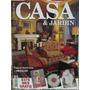 Libreriaweb Revista Casa Y Jardin - N 236