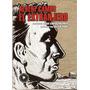 El Extranjero - Albert Camus / Adaptacion Juan Carlos Kreime