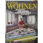 Libreriaweb Revista Schonen Wohnen - Hay Varios Numeros