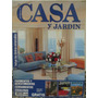 Libreriaweb Revista Casa Y Jardin - Hay Varios Numeros