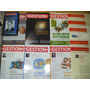 Revista Gestion Año 2002 Completo + Video E.schwartz + 5 Fac