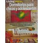 Libreriaweb Revista Living Especial - Hay Varios