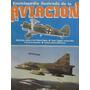 Libreriaweb Revista De Aviacion Guerra Fuerza Aerea Nro. 12