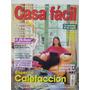 Libreriaweb Revista Casa Facil - N 2