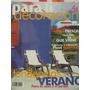 Libreriaweb Revista Para Ti Decoracion - N 44