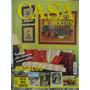 Libreriaweb Revista Casa Y Jardin - N 247