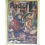 Radiofilm De 1953 / Grandes Del Buen Humor Hector Torino