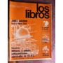 Revista Los Libros Nº 17 De 1971 Mafalda Freire