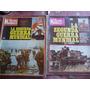 La Segunda Guerra Mundial I Y Ii Hechos Mundiales Año 1969
