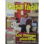 Libreriaweb Revista Casa Facil - N 1