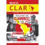 Colección Clar (info. Católica Religiosos/as)