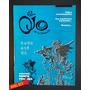 Revista El Ojo De La Tormenta N° 7 | Jun1995 | Diseño