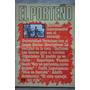 Revista El Porteño N° 10 1982 Malvinas Guerra Aborigenes