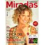 Revista Miradas Octubre 2013 ( Maru Botana )