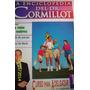 La Enciclopedia Del Dr Cormillot -lote 46 Fasciculos-envios