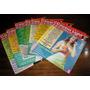 8 Revistas Cocina Light Del Dr Cormillot