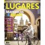Revista Lugares Nro. 221 - Marruecos Y España