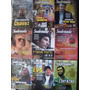 Lote Revista Sudestada 2013