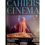 Revista Cahiers Du Cinema, 1993