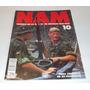 Nam, Crónica De La Guerra De Vietnam 1965 - 1975, N°10.
