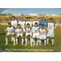 Foto Original Club Atletico All Boys Futbol Deporte 15x21