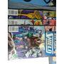 Revista Comic Nick Furia Forum