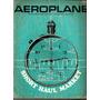 Revista Aeroplane Vol. 116 Nº 2963