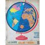 La Razón: Ayer,hoy Y Mañana - Ud Y Los Mapas Nro 123