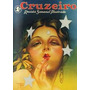 Revista O Cruzeiro 3 Ejemplares