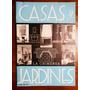 Casas Y Jardines La Chimenea Casas Y Otros Junio De 1943