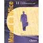 Revista Office Clarin Nº 11 Powerpoint La Presentacion