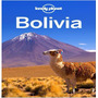 Lonely Planet Bolivia 2013 Libro Digital Formato Epub