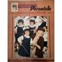 Revista Mundo Peronista Nº 06 Evita 1 De Octubre 1951