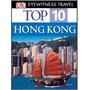 Dk Eyewitness Hong Kong 2006 Libro Digital