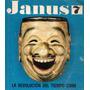 Janus 07 - La Revolucion Del Tiempo Libre