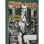 Revista Dmode 7/97 Lorena Ceriscioli Gotico Djdero Daft Punk