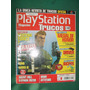 Revista Playstation Magazine 13 Medal Honor Driver Bichos
