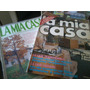 Combo Revistas La Mia Casa