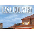 Casa Country Ideas Innovadoras En Arquitectura Y Decoración