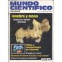 Revista Mundo Cientìfico: 181-182-184