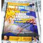 Revista Veintitrés Nº 735 La Doble Moral Clarin Y La Nacion