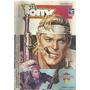 Revista El Tony 1990
