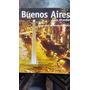 Buenos Aires Para Recordar. Traducción Español/ Inglés